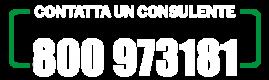 consulenteNR_Verde