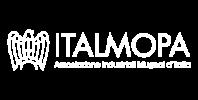 italmopa