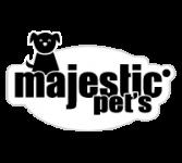 majesticpets