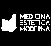 medicinaesteticamoderna